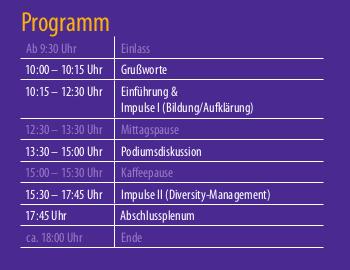BMH_Bildungsworkshop_Flyer_20130419_