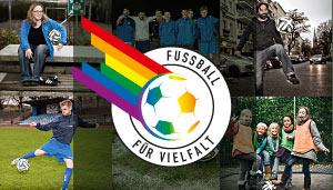BMH_Fussball_fuer_Vielfalt_02