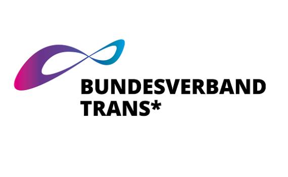 Logo Bundesverband Trans*