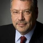 Bernd Schachtsiek, Völklinger Kreis