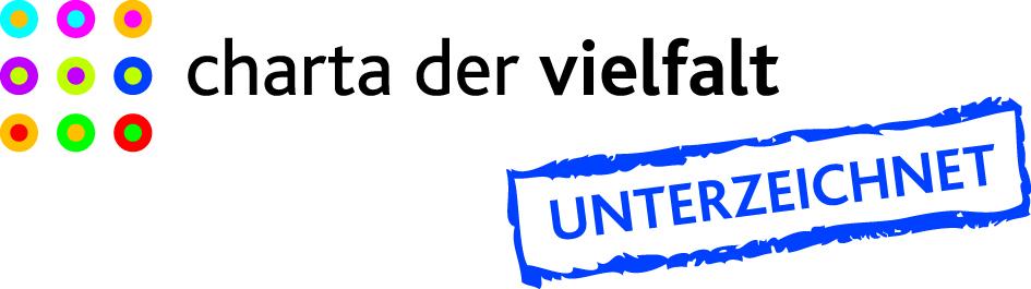 stiftungsvermögen in deutschland