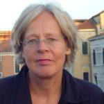 Dr. Insa Eschebach