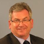 Herr Ministerialdirektor Dr. Jörg Bentmann Bundesministerium des Inneren