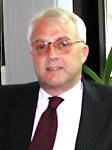 Herr Ministerialdirektor Gerrit Stein, Bundesministerium der Justiz
