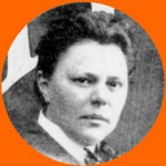 Johanna Elberskirchen