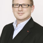 Johannes Kahrs, Mitglied des Bundestages