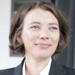 Dr. Kirsten Plötz