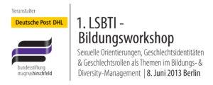 Logo_bildungsworkshop