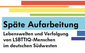 Logo Fachtag