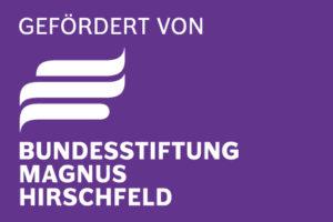 Logo-Gefoerdert_von_der_BMH-Negativ-RGB-468x312px