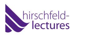 Hirschfeld-Lectures