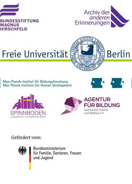 Logos-Zeitzeigen_Interview_bildungsarbeit