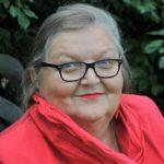 Lucie Veith