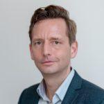 Prof. Dr. Martin Lücke