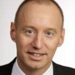 Michael Kauch, Völklinger Kreis