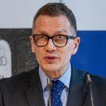 Prof. Dr. Michael Schwartz