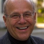 Klaus Mertes