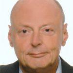 Dr. Klaus Sator