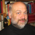 Thomas Beckmann, Ökumenische Arbeitsgruppe Homosexuelle und Kirche