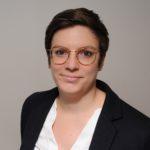 Dr. Miriam Yildiz