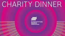 Zum Charity Dinner