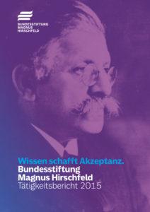 cover_BMH-Tätigkeitsbericht_2015-WEB