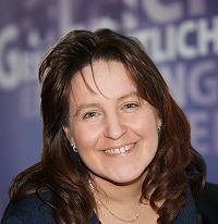 Christine Welack