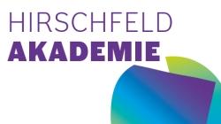 Zur Hirschfeld Akademie